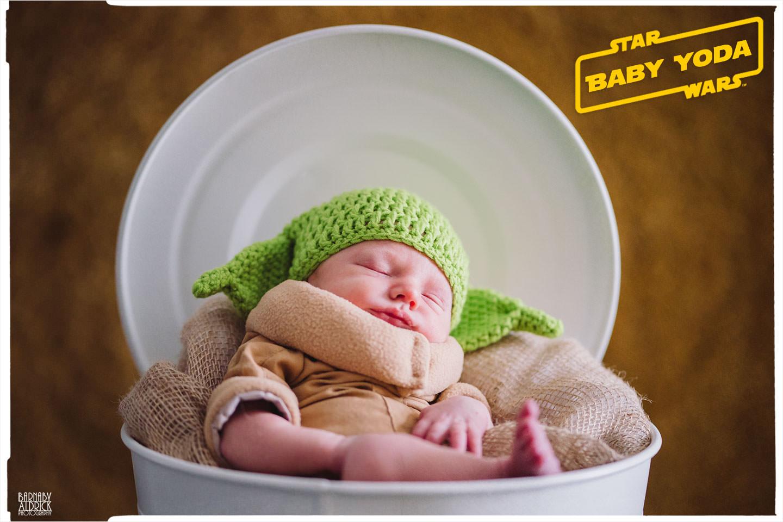 Star Wars The Child Costume, Star Wars Baby Yoda Costume, Star Wars Costume
