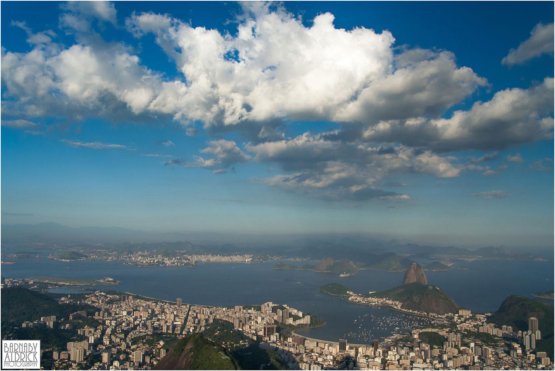 Rio Brazil Travel Photos, Christ The Redeemer Brazil, Sugarloaf Mountain Brazil, Rio De Janeiro