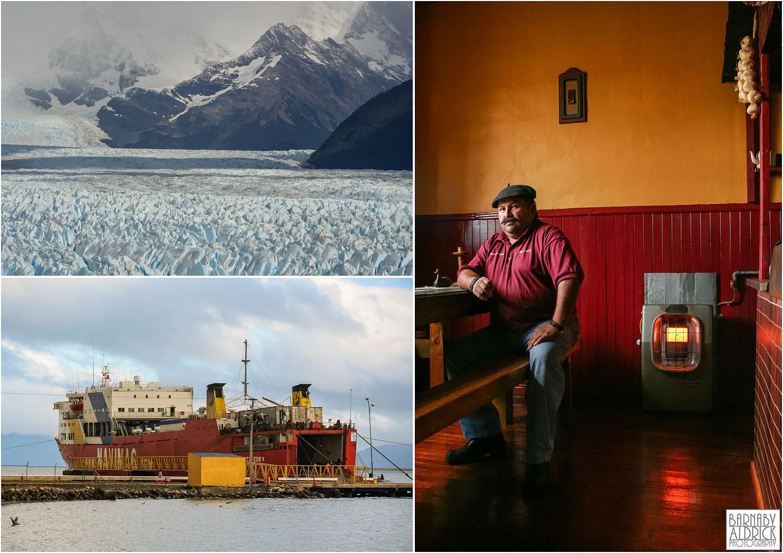 Perito Moreno Glacier, Glaciar Perito Moreno, Los Glaciares National Park Argentina, Navimag