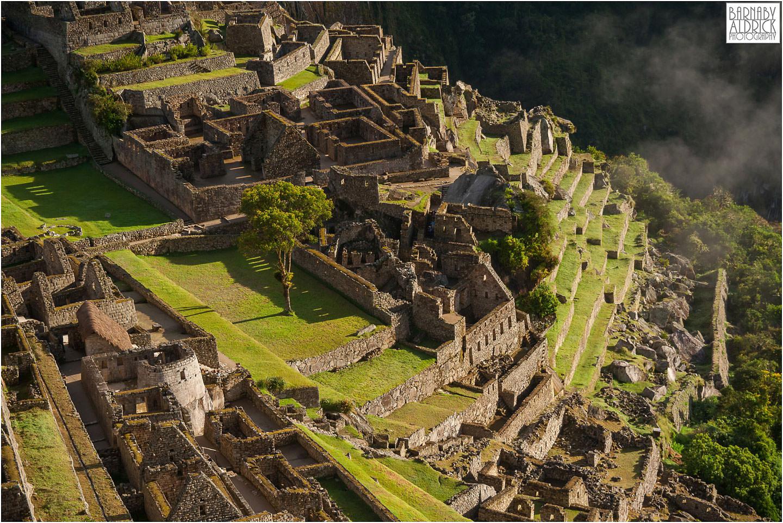 machu picchu clear scene, Inca Trail, Inca Civilisation