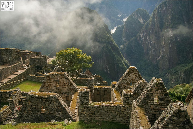 Amazing machu picchu view, Inca Trail, Inca Civilisation