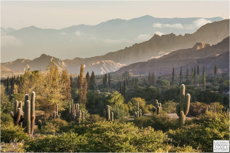 Parque Nacional Los Cardones, Los Cardones National Park, Cactus National Park Argentina, Cachi Argentina, Salta Region Argentina