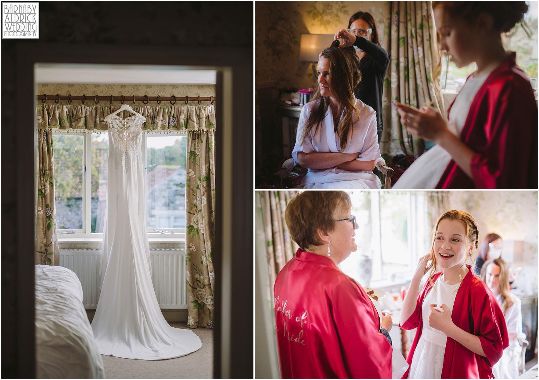 2020 Pronovias wedding dress