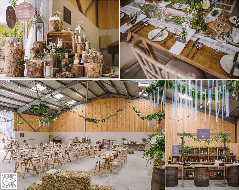 Scottish Wedding Barn, Rustic Carrick Castle Estate Wedding Barn, Loch Goil Wedding photos, Argyll Forest Park Wedding Scotland, Scottish Wedding, Scottish Lockdown Wedding, Scottish Wedding