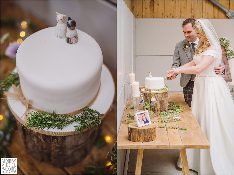 dropdeaddeliciousuk Cake, Carrick Castle Estate Lodge Wedding, Loch Goil Wedding photos, Argyll Forest Park Wedding Scotland, Scottish Wedding, Scottish Lockdown Wedding, Scottish Wedding