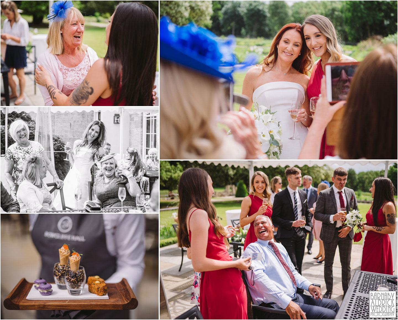 Bowcliffe Hall Bramham Wedding Photography, Bramham Wedding Photographer, Exclusive Leeds Wedding Venues