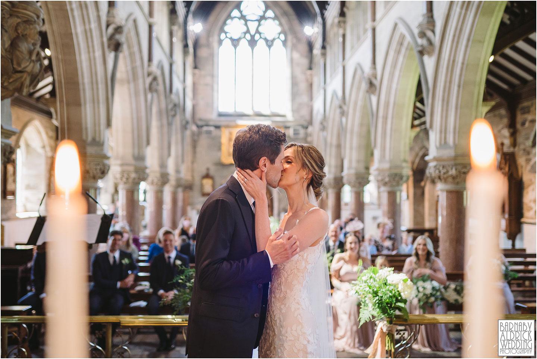 Rudding Park Chapel Wedding photos, Yorkshire Photographer Barnaby Aldrick, Rudding Park Harrogate Wedding Photos, Spring Yorkshire Wedding Photos