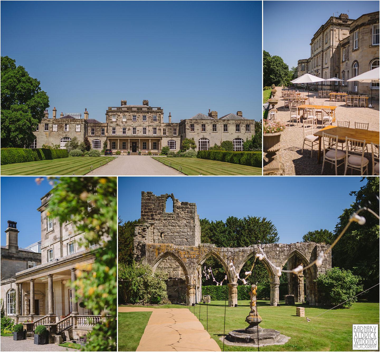 Birdsall House Weddingphotos, Malton Wedding Photographer, Exclusive Yorkshire Wedding Venue