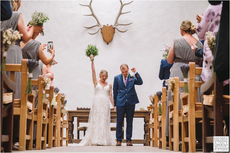 Wedding photos at Skipton Castle, Skipton Castle Wedding Photography, Skipton Wedding Photography, The Tempest Arms Elslack, The Tempest Arms Elslack Wedding, Yorkshire Dales Wedding Photographer, Yorkshire Dales Wedding, UK Castle wedding photography