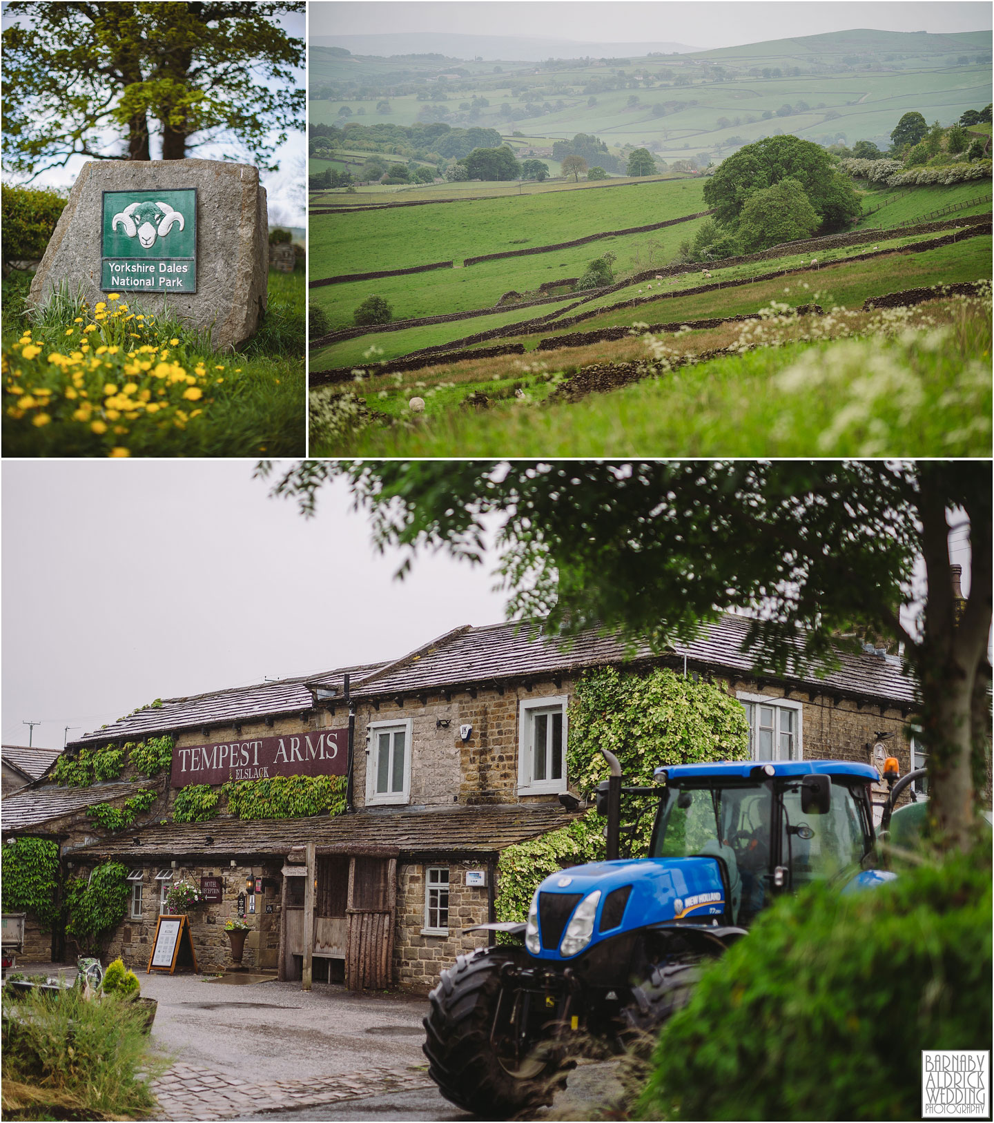 Wedding at The Tempest Arms Elslack, The Tempest Arms Elslack Wedding, Yorkshire Dales Wedding Photographer, Yorkshire Dales Wedding, UK Castle wedding photography