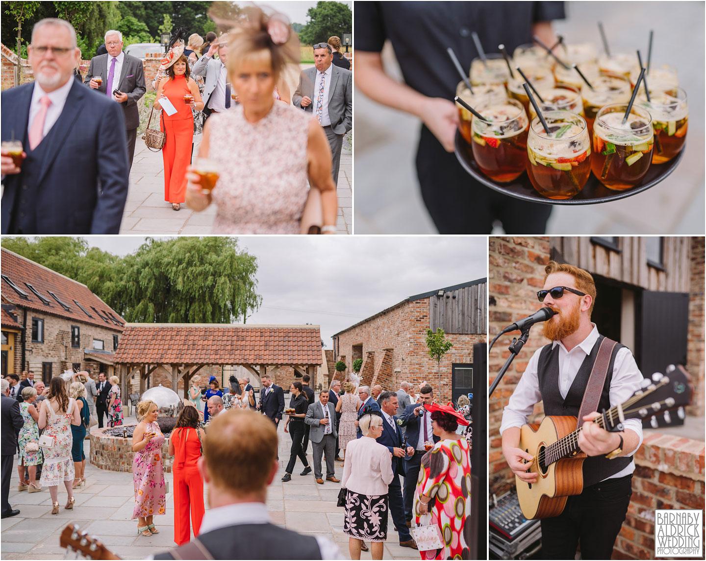 Wedding reception photos at The Oakwood at Ryther, Oakwood at Ryther wedding photographer, The Oakwood at Ryther wedding photos