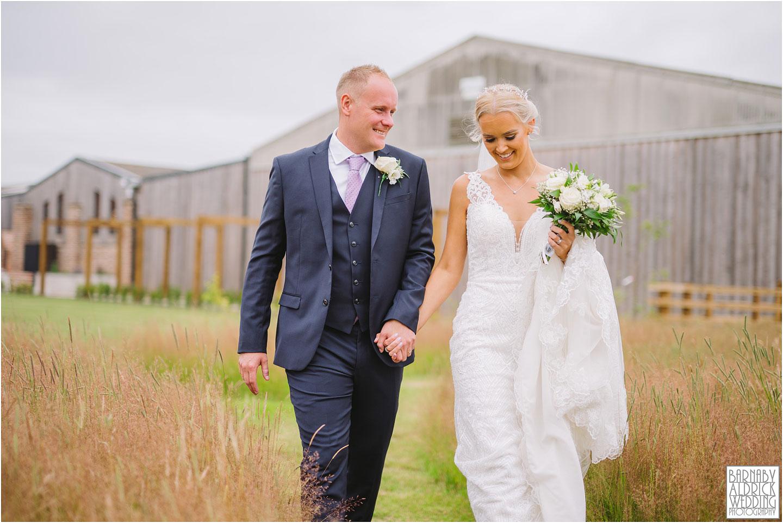 Wedding photographer at The Oakwood at Ryther Wedding at The Oakwood at Ryther, Oakwood at Ryther wedding photographer, The Oakwood at Ryther wedding photos, Modern Yorkshire wedding barn venue