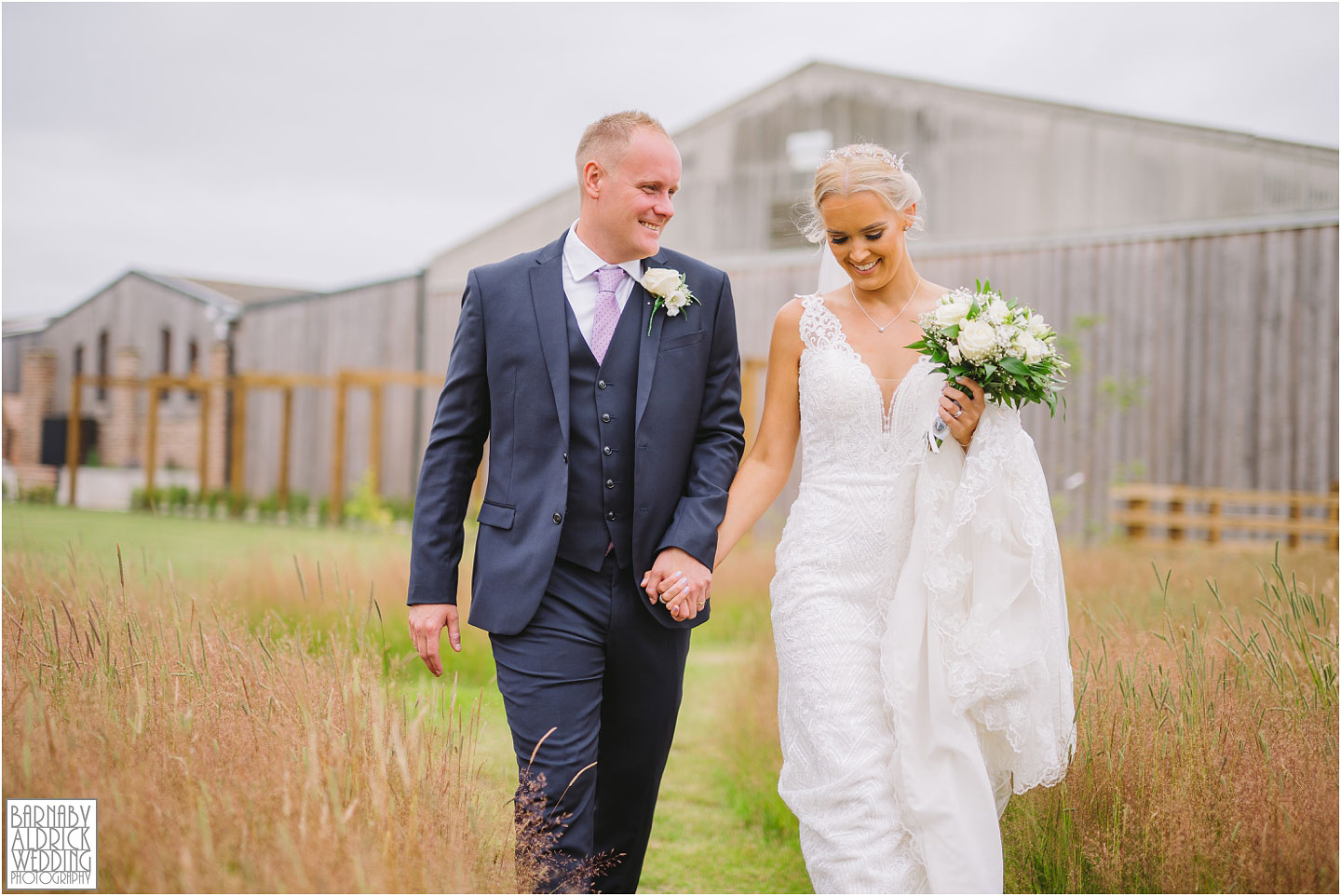 Wedding photos at The Oakwood at Ryther Yorkshire, Oakwood at Ryther wedding photographer, The Oakwood at Ryther wedding photos, Hornington Manor venue, The Old Grain Store at The Oakwood at Ryther,