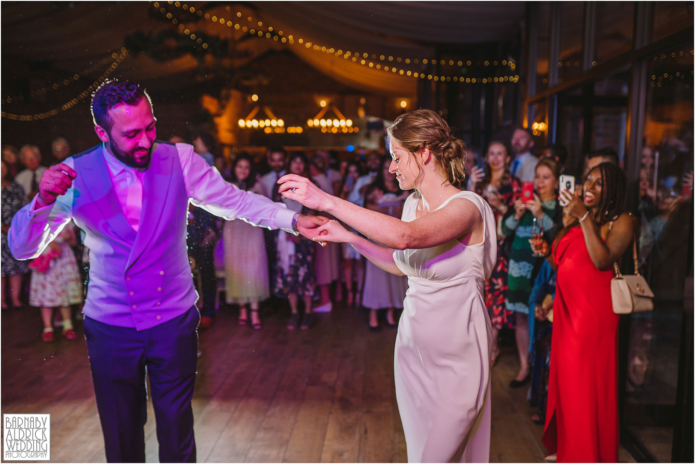 First Dance at Hornington Manor, Wedding band at Hornington Manor, Hornington Manor Wedding Photography, Hornington Manor Wedding Photographer, Yorkshire Wedding, Yorkshire Wedding Photographer, York Luxury Barn Wedding Venue, Yorkshire farmhouse Wedding Barn