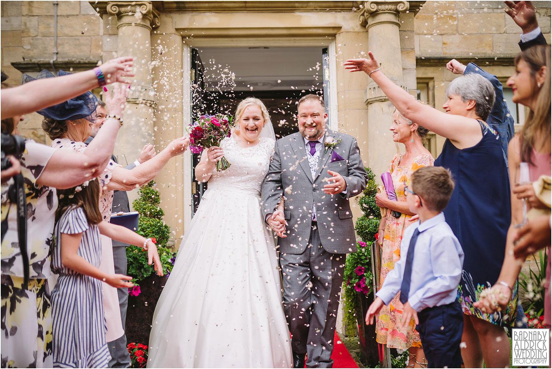 Weetwood Hall Leeds wedding photography, Leeds Wedding Photographer, Yorkshire Wedding Photographer