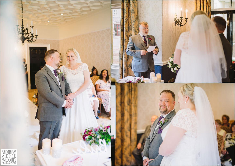 Weetwood Hall Jacobean room Wedding Yorkshire, Weetwood Hall Leeds, Leeds Wedding Photographer, Yorkshire Wedding Photographer