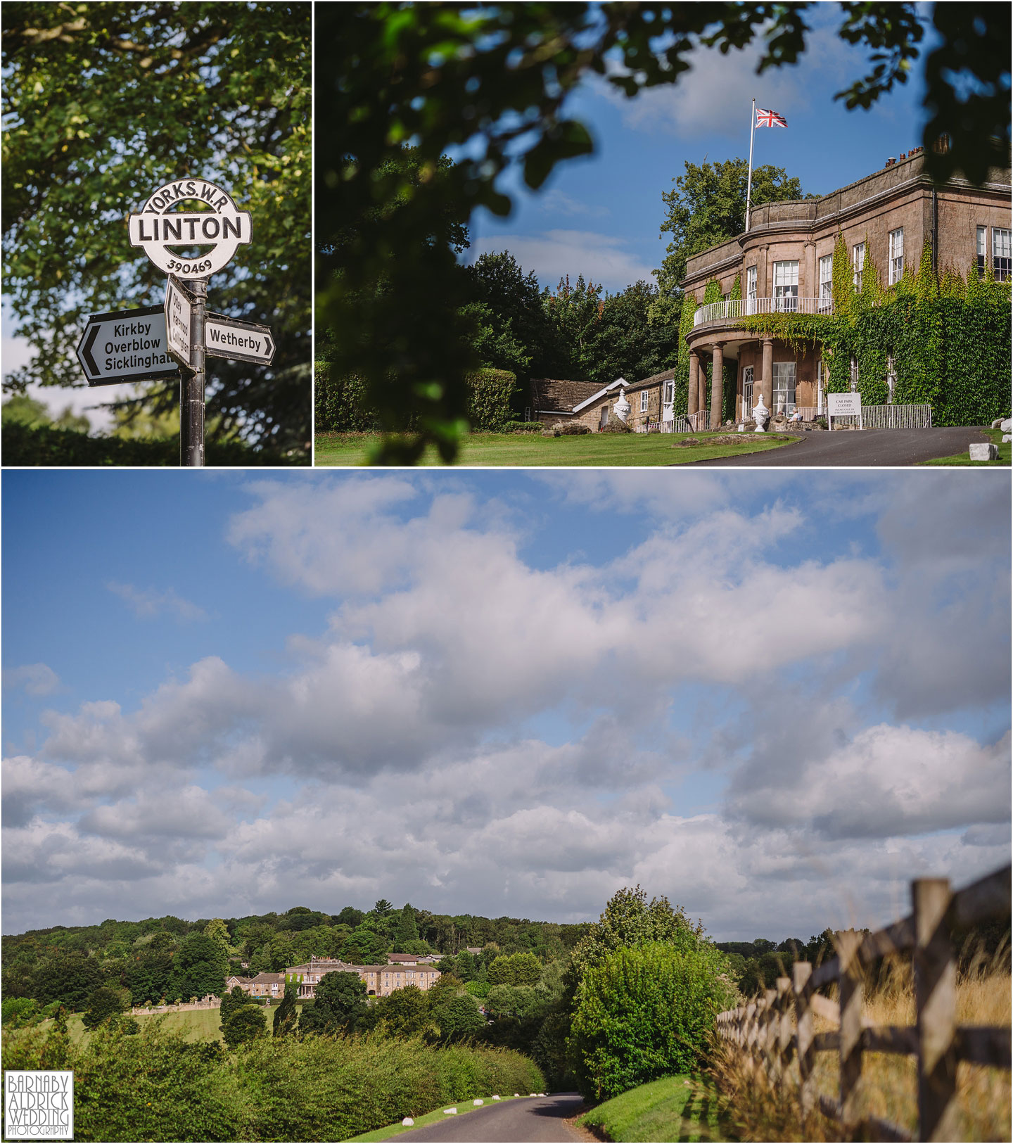Wood Hall Hotel and Spa Wetherby venue images, Wood Hall Wedding Photos, Wood Hall Wedding PHotographer